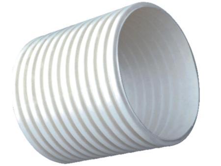 pvc双壁波纹管供应_在哪里能买到高质量的pvc双壁波纹管