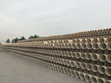 莆田PVC双壁波纹管出售-强度高的pvc双壁波纹管哪里买