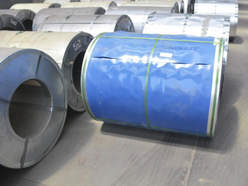 新疆耐指纹板制造商-划算的耐指纹板就在盟威板业