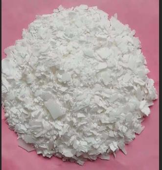 口碑好的硬脂酸锌公司——卓雅化工-偶联剂供应