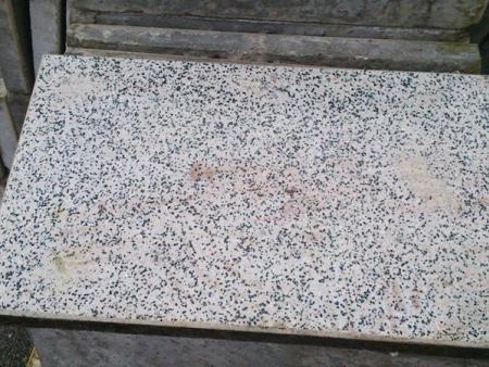 水磨砖-山东价格合理的水磨砖批销