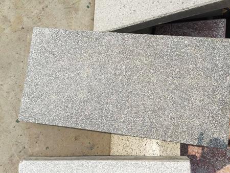 水磨砖报价_买质量好的水磨砖优选润龙建材