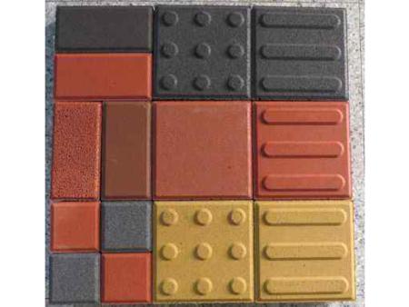 东营荷兰砖-上哪买口碑好的荷兰砖