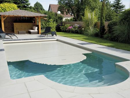 青岛泳池设计哪家好_青岛泳池设计公司