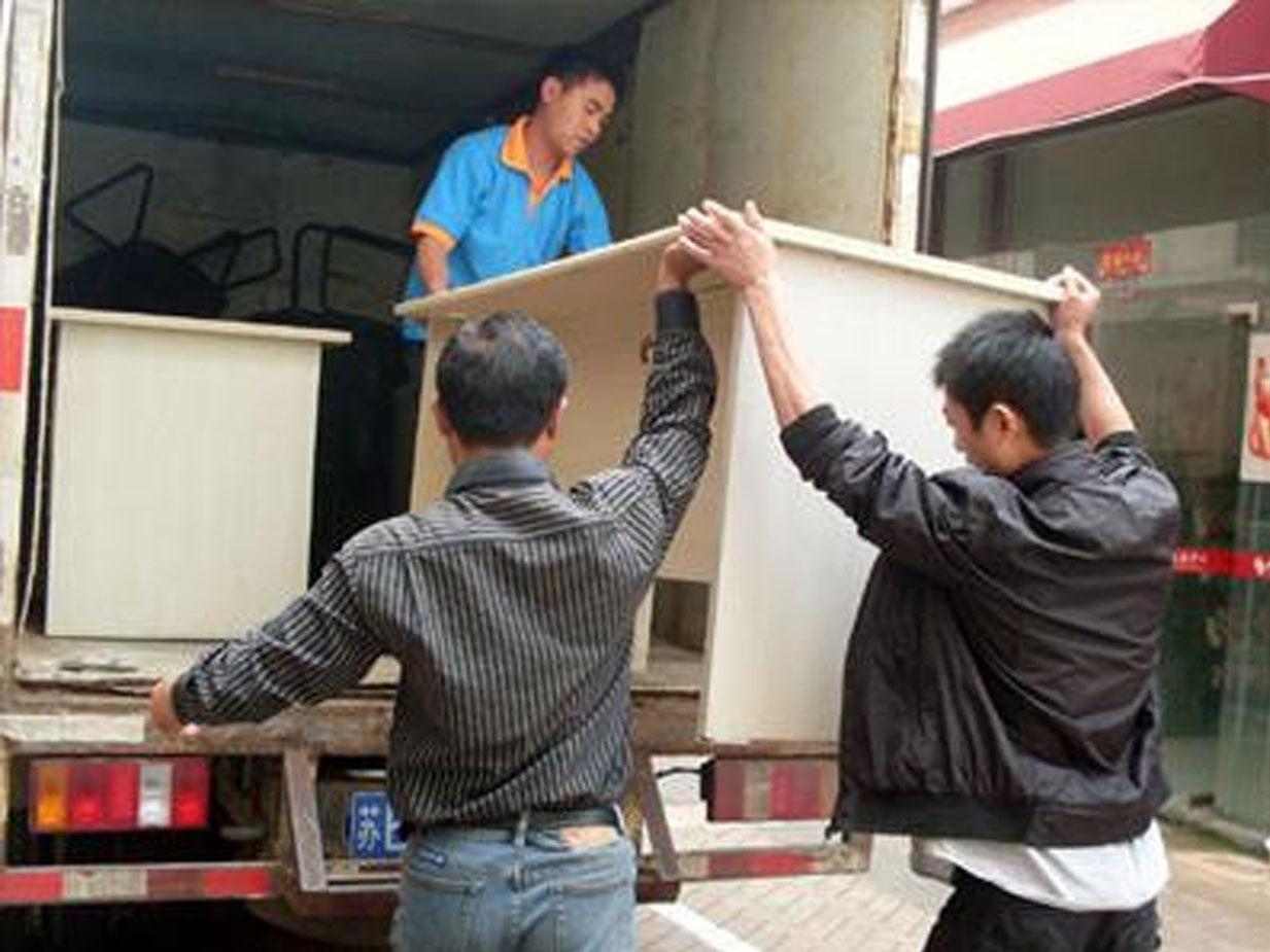 蚌埠家政保洁加盟-河南口碑好的家政保洁代理加盟