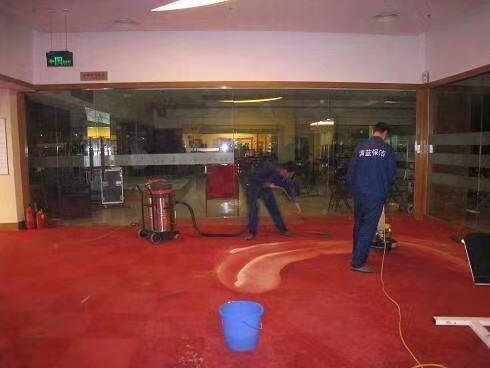 柘城家政服务多少钱加盟哪家好_河南周到的家政保洁公司