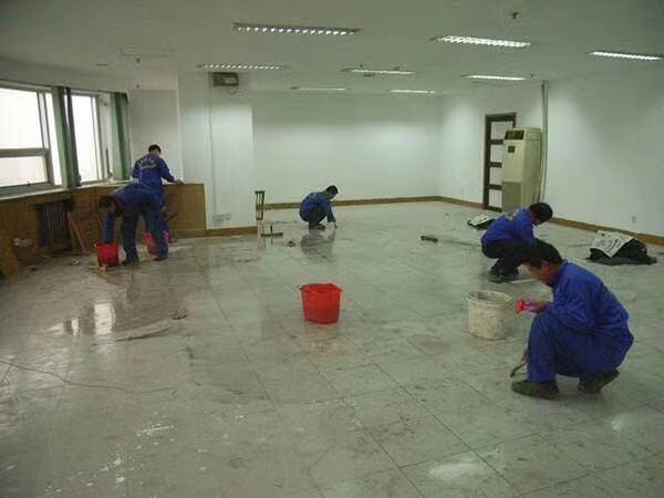 漯河家政清洁连锁加盟-河南家政保洁代理加盟哪家好