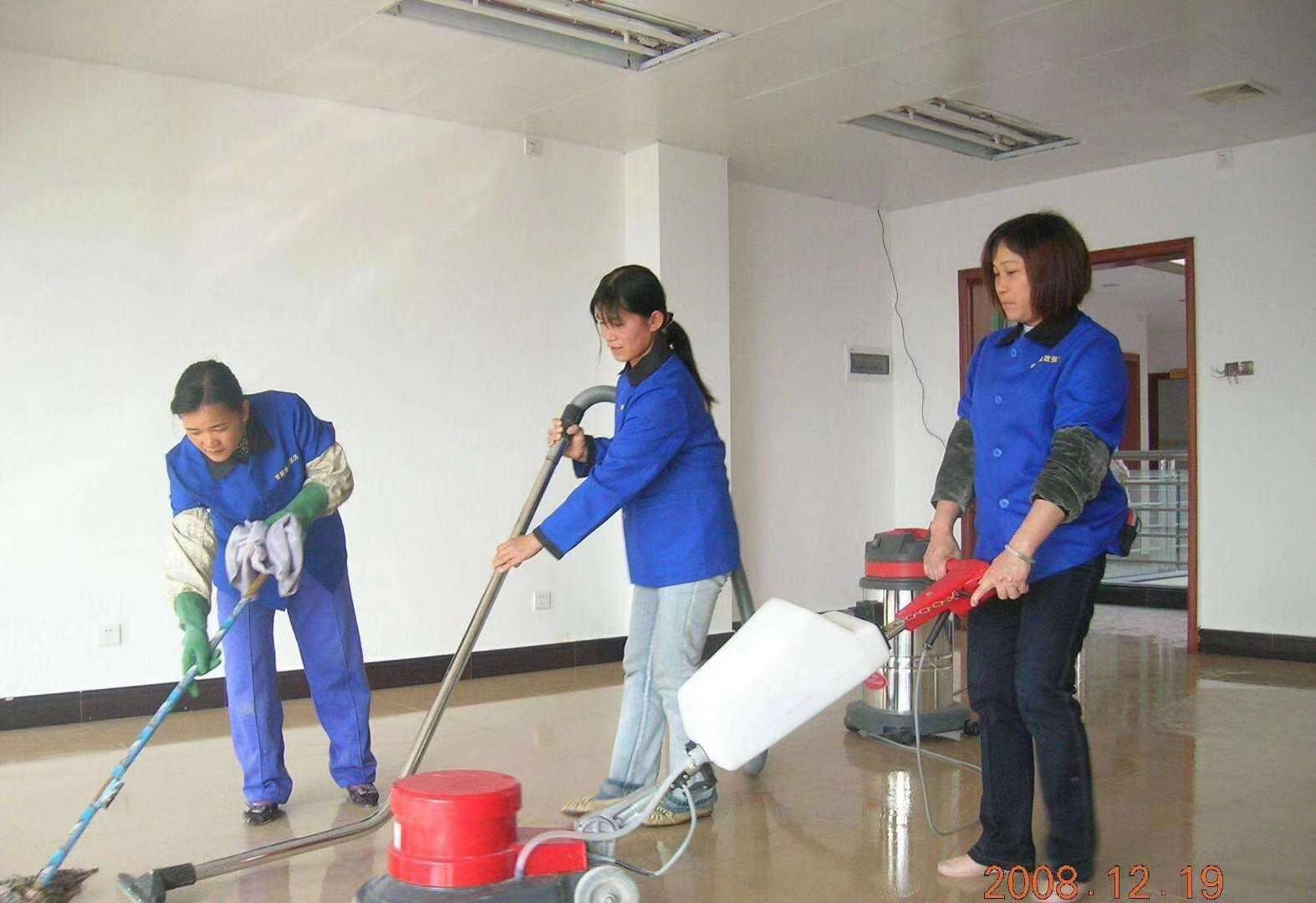 蚌埠家政保洁加盟价格-河南服务好的家政保洁代理加盟公司推荐