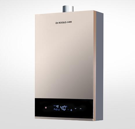 智能恒温燃气热水器的使用寿命有多长?