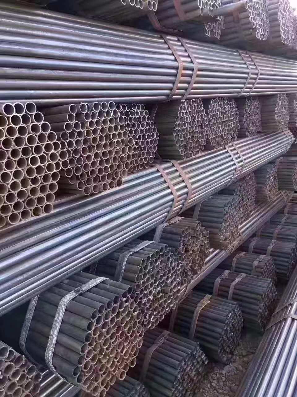 国标2.2斤扣件租赁-厦门可信赖的厚钢管租赁