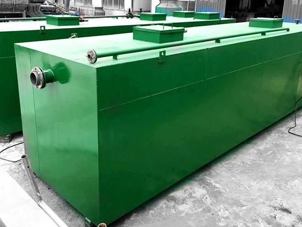 工业废水处理设备厂家//工业废水处理设备报价