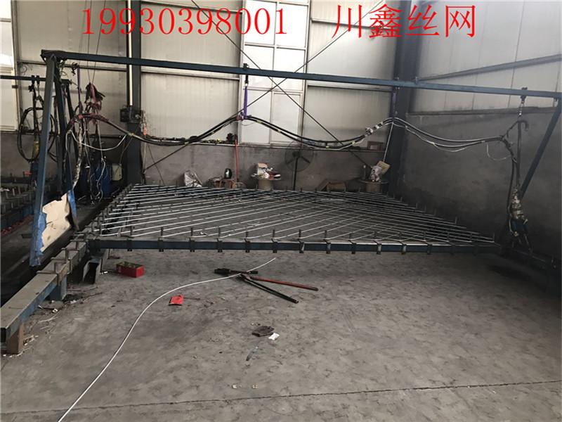 四川钢丝绳网-衡水提供可信赖的钢丝绳网