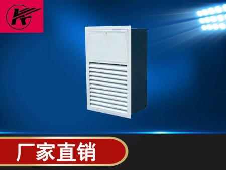 科瑞特風機,質量好的多葉加壓送風口提供商