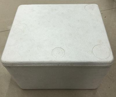 質量硬的福州安鮮達泡沫箱生產廠家推薦,泡沫箱價格