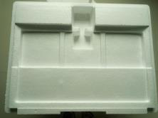 精工精藝專業供應EPS顯示器泡沫包裝,EPS泡沫包裝公司