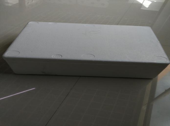 长箱供应 哪里能买到品牌好的福州泡沫箱