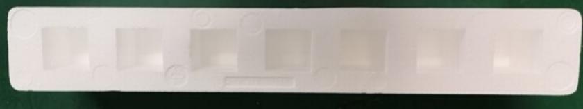 优质的泡沫材料-福州泡沫包装行情价格