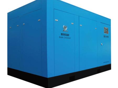 富达空压机保养|十克名仕亚洲提供合格的螺杆压缩机