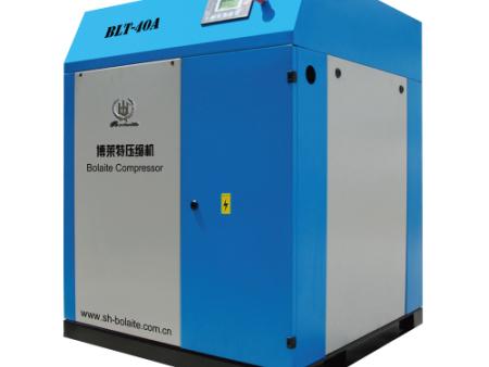 日立空压机厂家 质量优良的螺杆压缩机供应