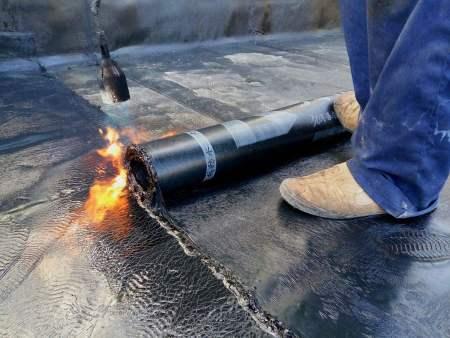 石嘴山防水堵漏施工-天地防水工程有限分公司供应专业靠谱的防水堵漏工程
