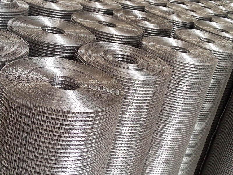 淄博不锈钢筛网-华哲环保提供实惠的不锈钢筛网