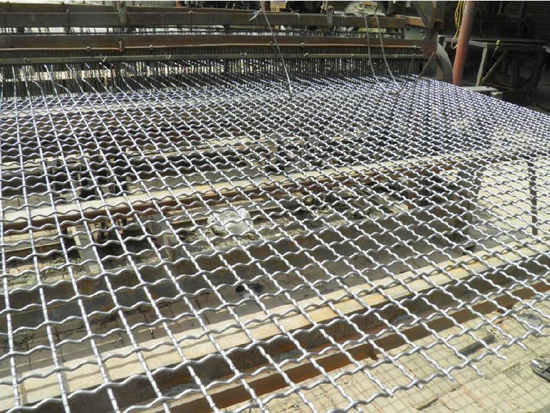 章丘不锈钢筛网-供应山东热销不锈钢筛网