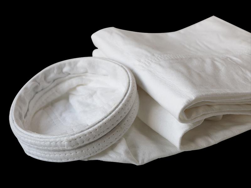 東營PPS除塵布袋哪家好|供應山東質量優良的除塵布袋