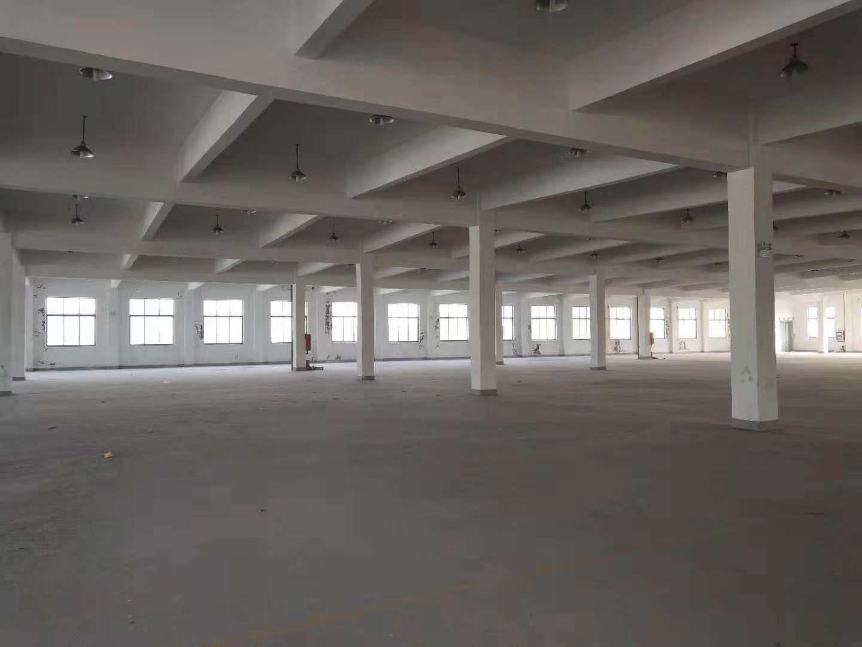 相城区厂房租赁-为您推荐好的厂房租赁