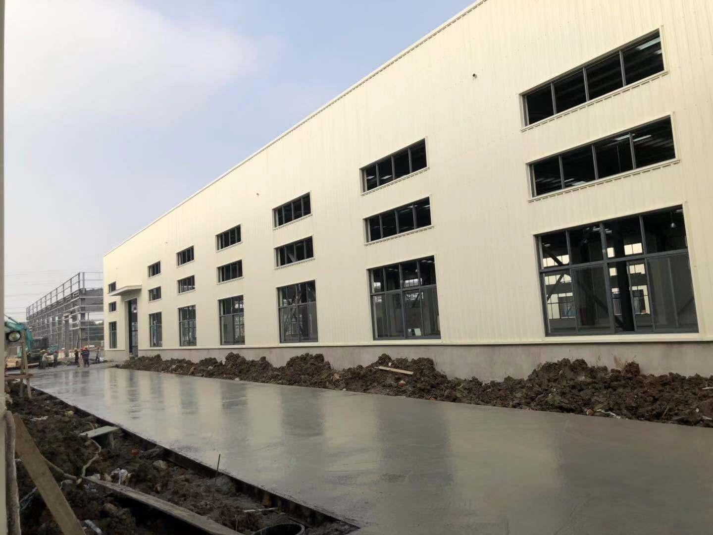 黎里厂房出售 上海飞耶房产提供专业的厂房出租
