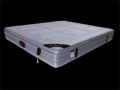 集美訂做床墊-廈門具有口碑的床墊哪里買