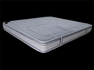 华安席梦思床垫|厦门地区优惠的床垫