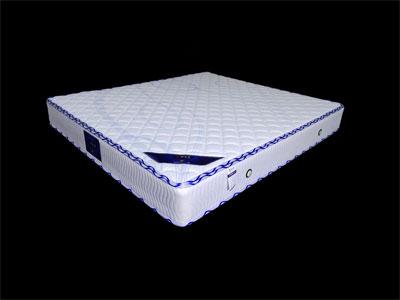 厦门乳胶床垫,厦门床垫,厦门床垫定制