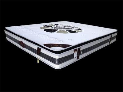 订制折叠床垫-哪里有卖质量好的床垫