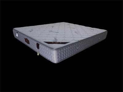 订制折叠床垫-厦门质量好的床垫批发