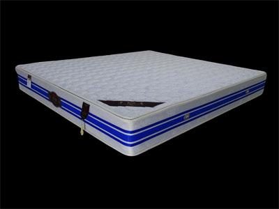 漳州哪里买床垫-哪里有卖物美价廉床垫