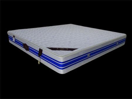 双人床垫折叠_在哪能买到优惠的床垫