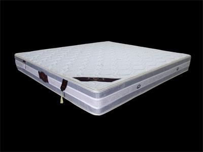 折叠床垫批发-厦门专业的床垫供应