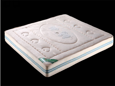 漳州定制床垫|厦门划算的床垫-供应