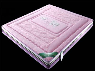 漳州訂做床墊-福建知名的床墊供應商
