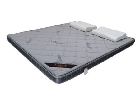莆田学生床垫批发-在哪能买到高质量的床垫