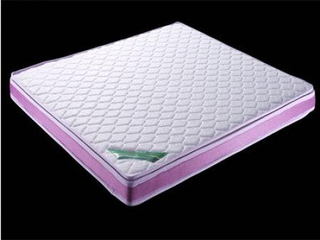 漳州床垫价格|热卖床垫推荐