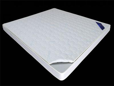海沧酒店床垫生产厂家_哪里有卖做工优良的床垫