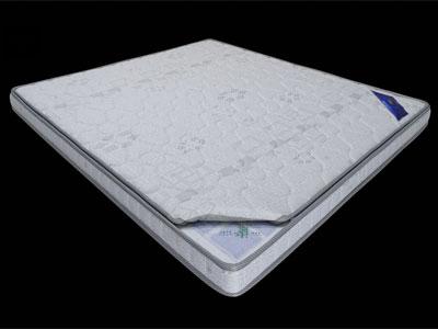 福州床墊公司-廈門物超所值的床墊批發