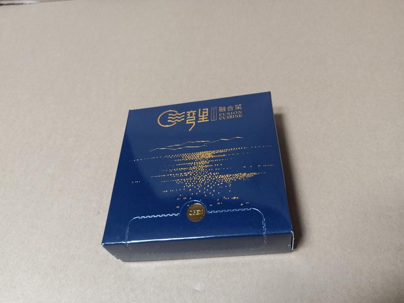 南平盒抽纸巾批发-泉州盒抽纸巾品牌推荐
