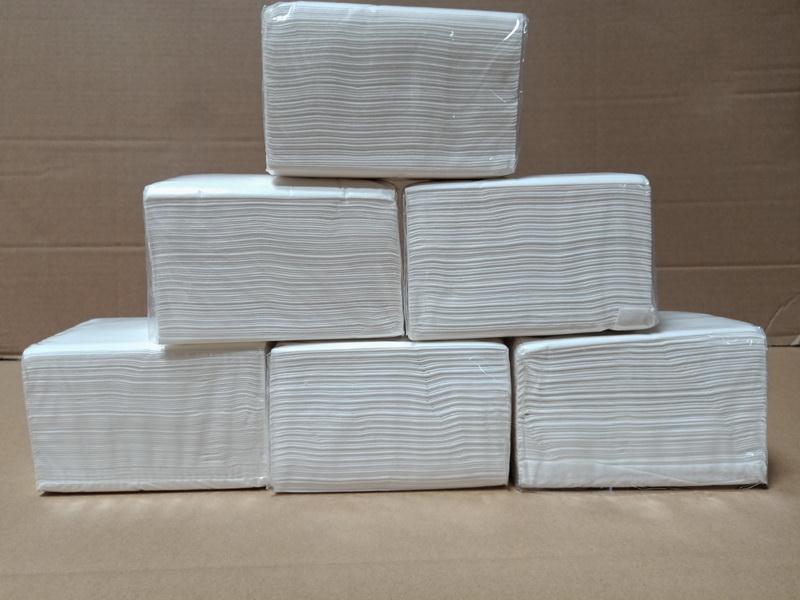 江苏抽纸价格_泉州高性价比的抽纸推荐