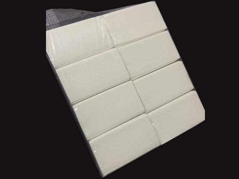 纸巾供应商-福建实惠的纸巾推荐