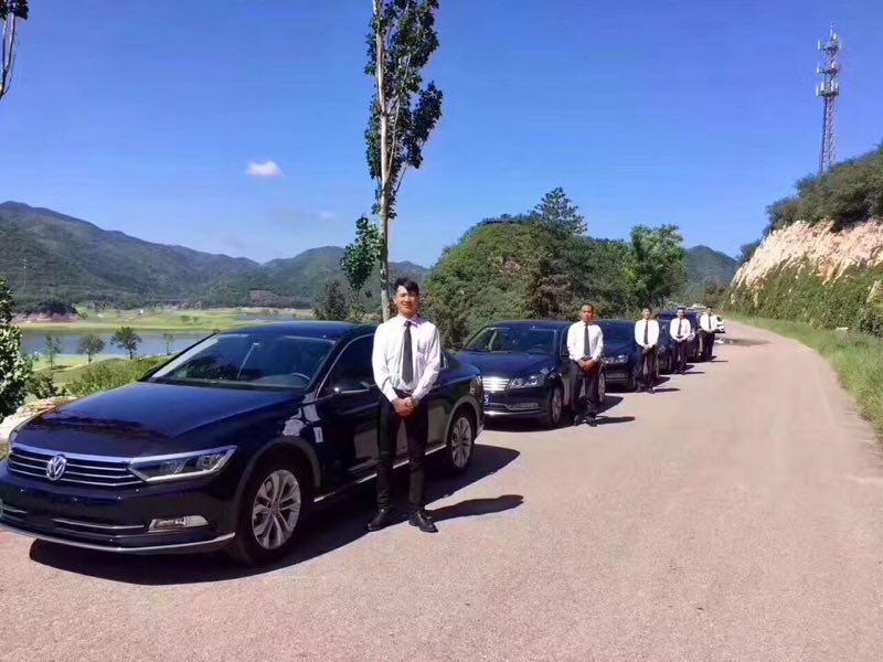自驾租车公司-福建口碑好的福州大众租车自驾包车服务公司