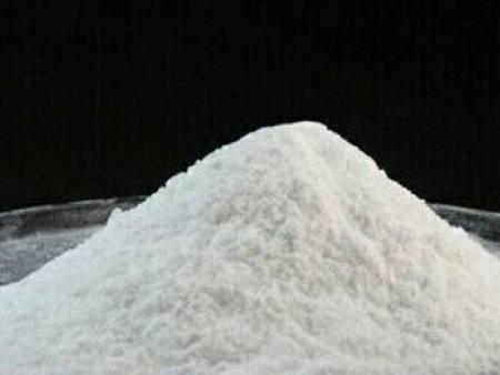 潍坊副产碱生产商-潍坊实惠的副产碱推荐