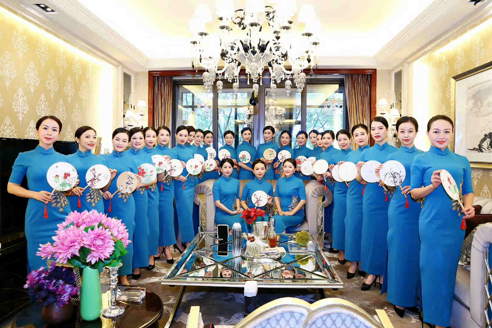 漳州ACI国际注册高级礼仪培训师-哪儿有专业的国际注册高级礼仪培训师