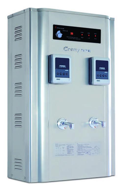 银川商用节能饮水设备-好用的节能饮水设备在哪买